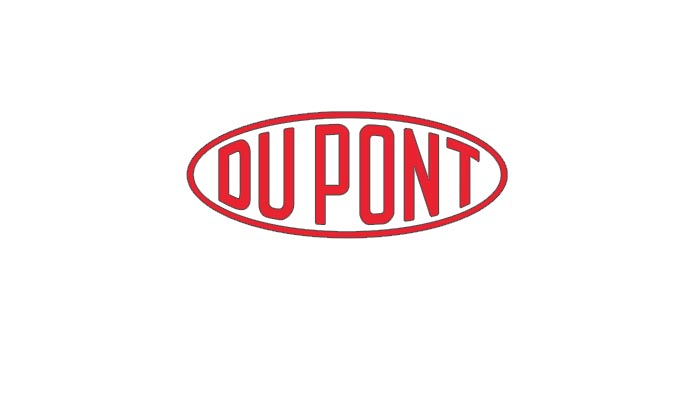 oupont מותג